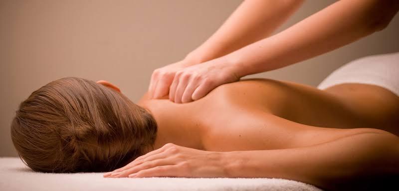 Les massages les plus efficaces pour soulager les maux de dos