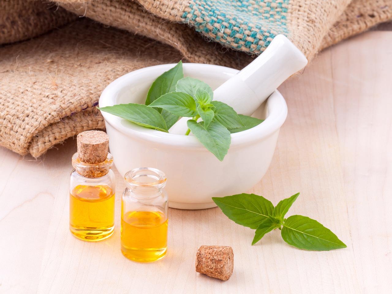 Éliminer les tensions physiques dues au stress grâce au massage